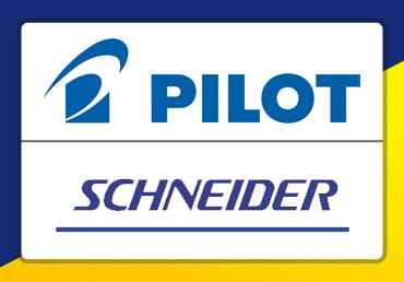 cancelleria torino pilot schneider