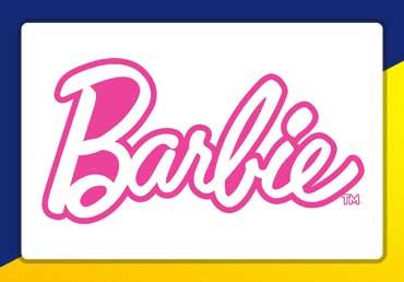 zaini barbie torino