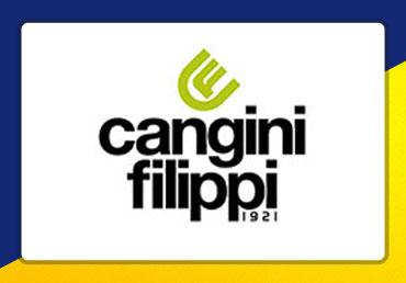 prodotti cangini filippi torino