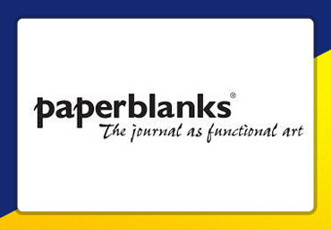 diari paperblanks torino