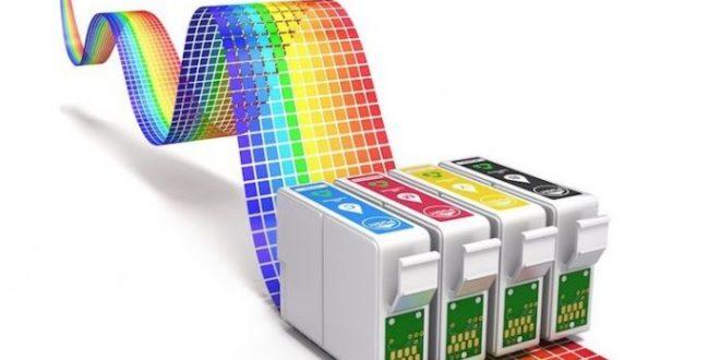Cartucce e Toner per stampanti